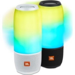 Jbl Pulse 3 Light-Up Waterproof Bluetooth Speaker found on GamingScroll.com from Macy's for $229.95