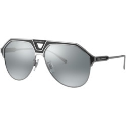 Dolce & Gabbana Sunglasses, 0DG2257 found on Bargain Bro Philippines from Macy's for $295.00