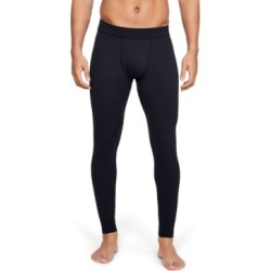 Under Armour Men's ColdGear Base 2.0 Leggings found on Bargain Bro Philippines from Macy's for $60.00