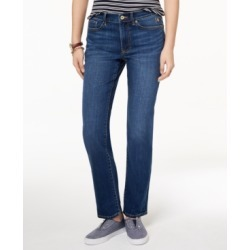 Tommy Hilfiger Straight-Leg Jeans found on MODAPINS from Macy's for USD $44.99