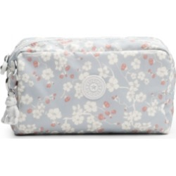 Kipling Gleam Pouch found on Bargain Bro Philippines from Macy's Australia for $37.26