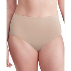 Bali Women's Comfort Revolution EasyLite Brief Underwear DFEL61 found on Bargain Bro Philippines from Macy's Australia for $6.34