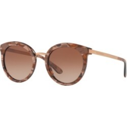 Dolce & Gabbana Women's Sunglasses found on Bargain Bro India from Macy's for $129.99