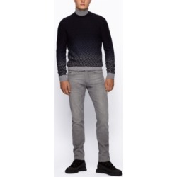 Boss Men's Kiamond Regular-Fit Sweater found on MODAPINS from Macy's for USD $228.00