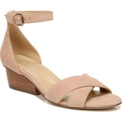 Naturalizer Caine Ankle Straps Women's Shoes found on Bargain Bro Philippines from Macy's Australia for $61.02
