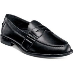 Nunn Bush Men's Noah Penny Loafers Men's Shoes found on Bargain Bro India from Macy's Australia for $81.03