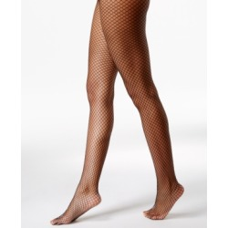 Hue Women's Fine Fishnet Tights found on Bargain Bro India from Macys CA for $11.88