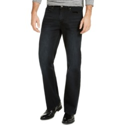 Alfani Men's Rhett Bootcut Jeans, Created for Macy's found on MODAPINS from Macys CA for USD $31.46