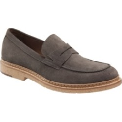 Johnston & Murphy Men's Pearce Penny Loafers Men's Shoes found on Bargain Bro Philippines from Macy's for $79.99