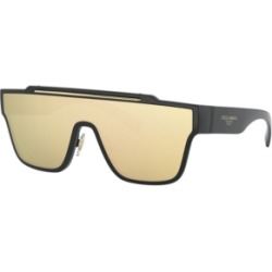 Dolce & Gabbana Men's Sunglasses found on Bargain Bro India from Macy's for $365.00