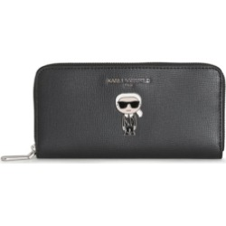 Karl Lagerfeld Paris Maybelle Continental Wallet found on MODAPINS from Macy's for USD $118.00