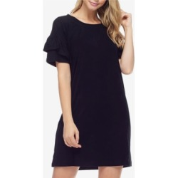 Fever Women's T-Shirt Dress found on MODAPINS from Macy's for USD $78.00