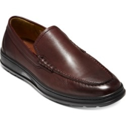 Cole Haan Men's Hamlin Traveler Venetian Loafers Men's Shoes found on Bargain Bro Philippines from Macy's for $150.00