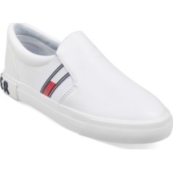 c4313bc1 Tommy Hilfiger Fin 2 Sneakers Women's Shoes found on MODAPINS from Macy's  for USD $59.00