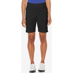 Pga Tour DriFlux Bermuda Shorts found on MODAPINS from Macys CA for USD $68.00