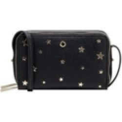 Fiorelli Women's Lily Embellished Crossbody found on MODAPINS from Macy's for USD $40.80