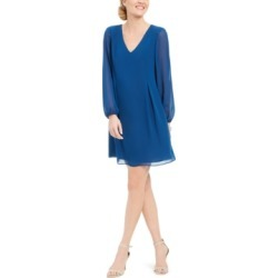 Inc Bow-Back Shift Dress, Created for Macy's found on Bargain Bro from Macy's for USD $60.04