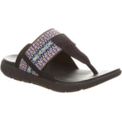 Bearpaw Women's Dakota Sandals Women's Shoes found on Bargain Bro Philippines from Macy's Australia for $42.83