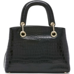 Dkny Toni Small Leather Satchel found on MODAPINS from Macy's Australia for USD $126.78