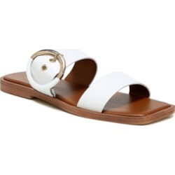 Franco Sarto Maiva Sandals Women's Shoes found on Bargain Bro Philippines from Macy's Australia for $78.89