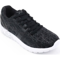 Xray Men's Fletcher Low-Top Sneaker Men's Shoes found on MODAPINS from Macy's for USD $78.99