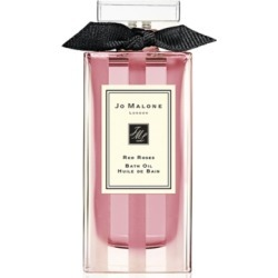 Jo Malone London Red Roses Bath Oil, 1-oz. found on Bargain Bro from Macy's for USD $20.52
