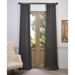 Exclusive Fabrics & Furnishings Heavy 50