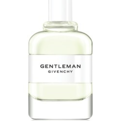 Givenchy Men's Gentleman Cologne Eau de Toilette Spray, 3.4-oz. found on Bargain Bro Philippines from Macy's for $89.00