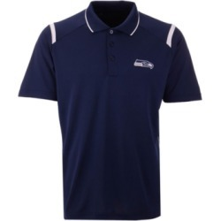 Antigua Men's Seattle Seahawks Merit Polo found on Bargain Bro Philippines from Macy's for $55.00