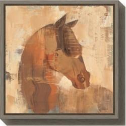 Amanti Art Spirit by Albena Hristova Canvas Framed Art found on Bargain Bro Philippines from Macy's Australia for $76.76