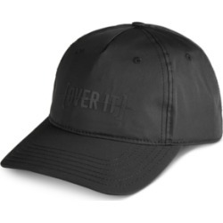 I.n.c. Men's Over It Baseball Cap, Created for Macy's found on Bargain Bro India from Macys CA for $15.31