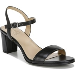 Naturalizer Bristol Ankle Strap Sandals Women's Shoes found on Bargain Bro Philippines from Macy's Australia for $105.38