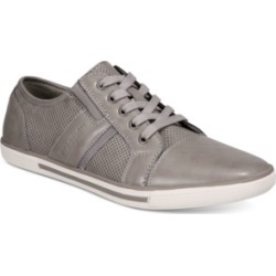 Kenneth Cole Reaction Men's Shiny Crown Sneakers Men's Shoes found on Bargain Bro Philippines from Macy's for $80.00