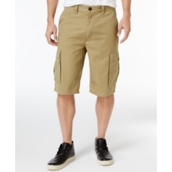 Lrg Men's Rip Stop Cargo Shorts found on MODAPINS from Macy's for USD $49.00