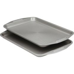 Circulon Nonstick 2-Pc. Bakeware Set