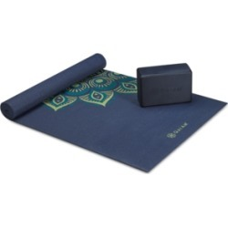 Gaiam Cushion Support Kit found on Bargain Bro India from Macys CA for $15.74