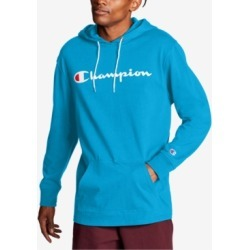 Champion Men's T-shirt Hoodie found on Bargain Bro India from Macy's for $35.00