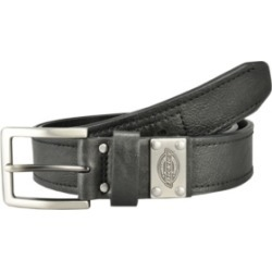 Dickies Industrial Strength Bridle Belt found on Bargain Bro India from Macy's for $30.00