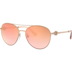 Bulgari Women's Sunglasses found on MODAPINS from Macy's for USD $310.80