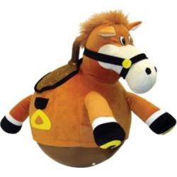 """Gener8 15"""" Hoppy Horse"""