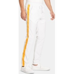 Dkny Men's Stripe Pants found on MODAPINS from Macy's for USD $89.50
