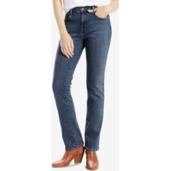 Levi's 505 Straight-Leg Jeans found on MODAPINS from Macy's for USD $29.70