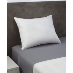 Weatherproof Vintage Home Luxury Medium and Firm Down Alternative Pillow, King By Allied Home found on Bargain Bro Philippines from Macy's for $38.99