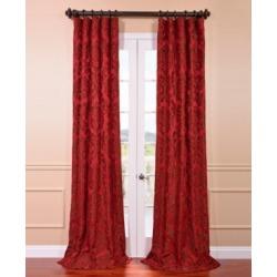 Exclusive Fabrics & Furnishings Astoria Jacquard 50