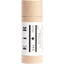 Eir Nyc Pitted Deodorant, 1.5-oz. found on Bargain Bro India from Macy's for $15.40