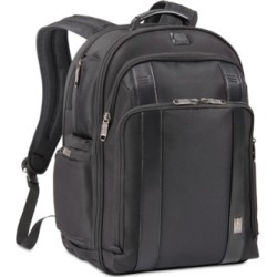 Travelpro Crew Executive Choice 2 Usb Business Backpack found on Bargain Bro India from Macys CA for $147.33