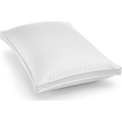 Hotel Collection European White Goose Down Firm Standard Pillow, Created for Macy's Bedding found on Bargain Bro India from Macy's for $227.99