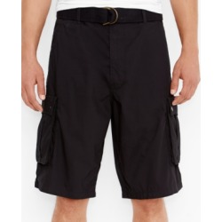 Levi's Men's Snap Cargo Shorts found on MODAPINS from Macy's for USD $56.00