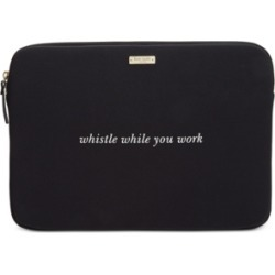 kate spade new york Neoprene Sleeve Laptop Case found on MODAPINS from Macy's for USD $85.00