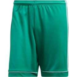 adidas Men's Squadra17 Shorts found on MODAPINS from Macy's for USD $45.00